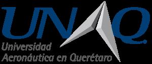 Universidad Aeronáutica en Querétaro (UNAQ)