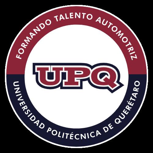 Universidad Politécnica de Querétaro (UPQ)