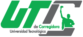 Universidad Tecnológica de Corregidora (UTC)