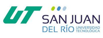 Universidad Tecnológica deSan Juan del Rio (UTSJR)