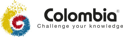 Colombia Challenge Your Knowledge